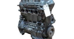 Toyota 1.8 L4 TL418A