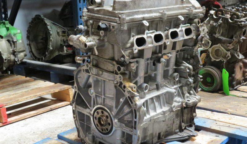 Toyota 2.4 2AZ TL424A full