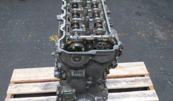 Toyota 2.5 2AR TL425A full