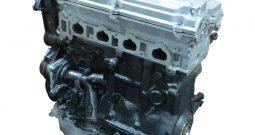 Dodge 2.4 L4 DL424U