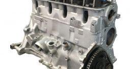 Dodge 2.5 L4 DL425A
