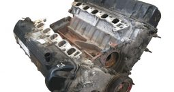 Ford 6.8 V10 FV168A