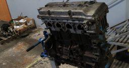 Nissan 2.4 L4 NL424C