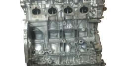 Nissan 2.5 L4 NL425B
