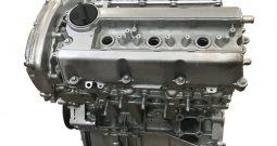 Nissan 3.0 V6 NV630A