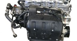 Dodge 2.0 L4 DL420E