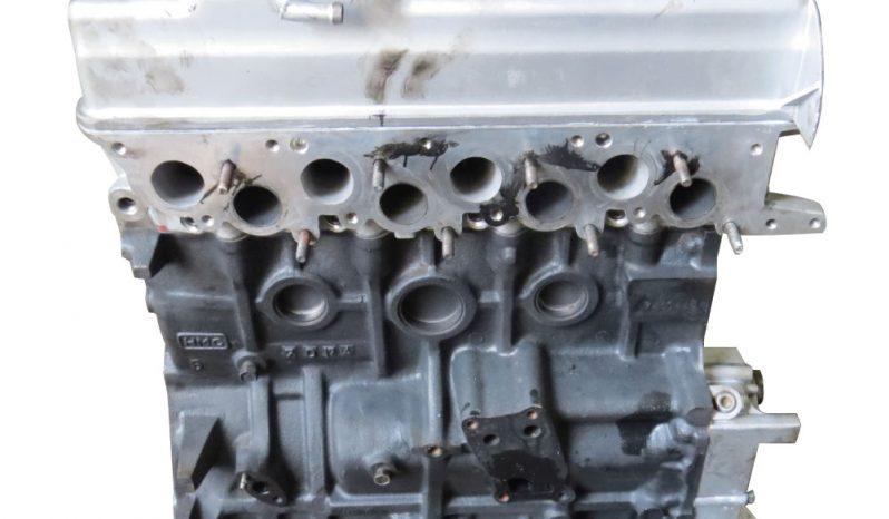 Hyundai 2.5 L4 HYUL425A [Diesel] lleno