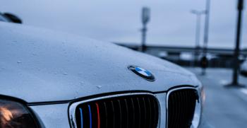 cuidar auto temporada lluvia