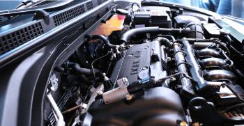 marcas con motores duraderos