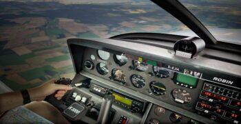 Airspeeder, el primer auto volador de carreras